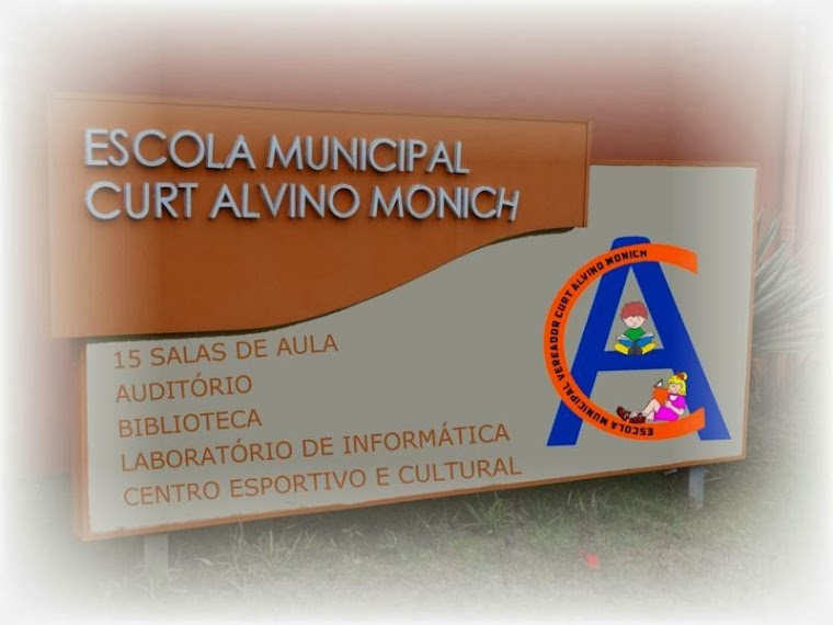 E. M. Ver. Curt Alvino Monich