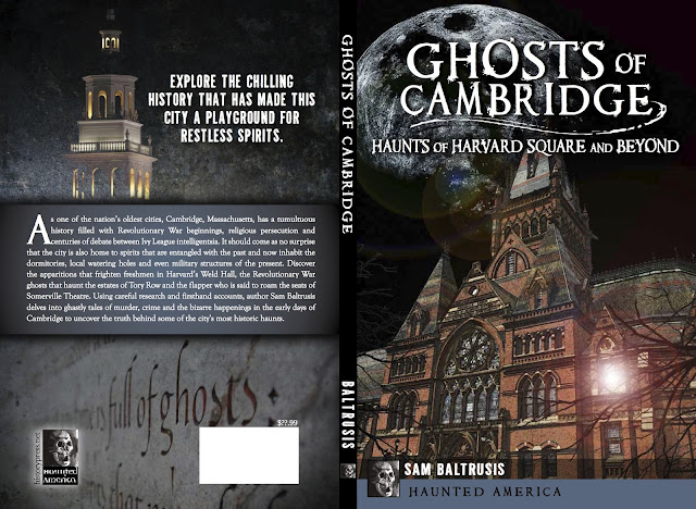 http://www.amazon.com/Ghosts-Cambridge-Harvard-Haunted-America/dp/1609499476