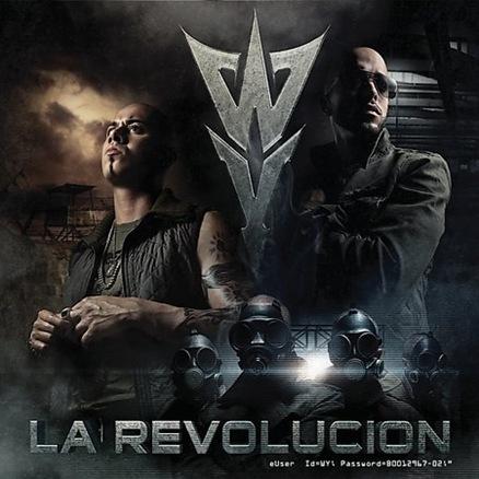 [Imagen: la-revolucion-wisin-yandel.jpg]