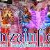 Winx Fairy Dance: Danza in Fiera 2014