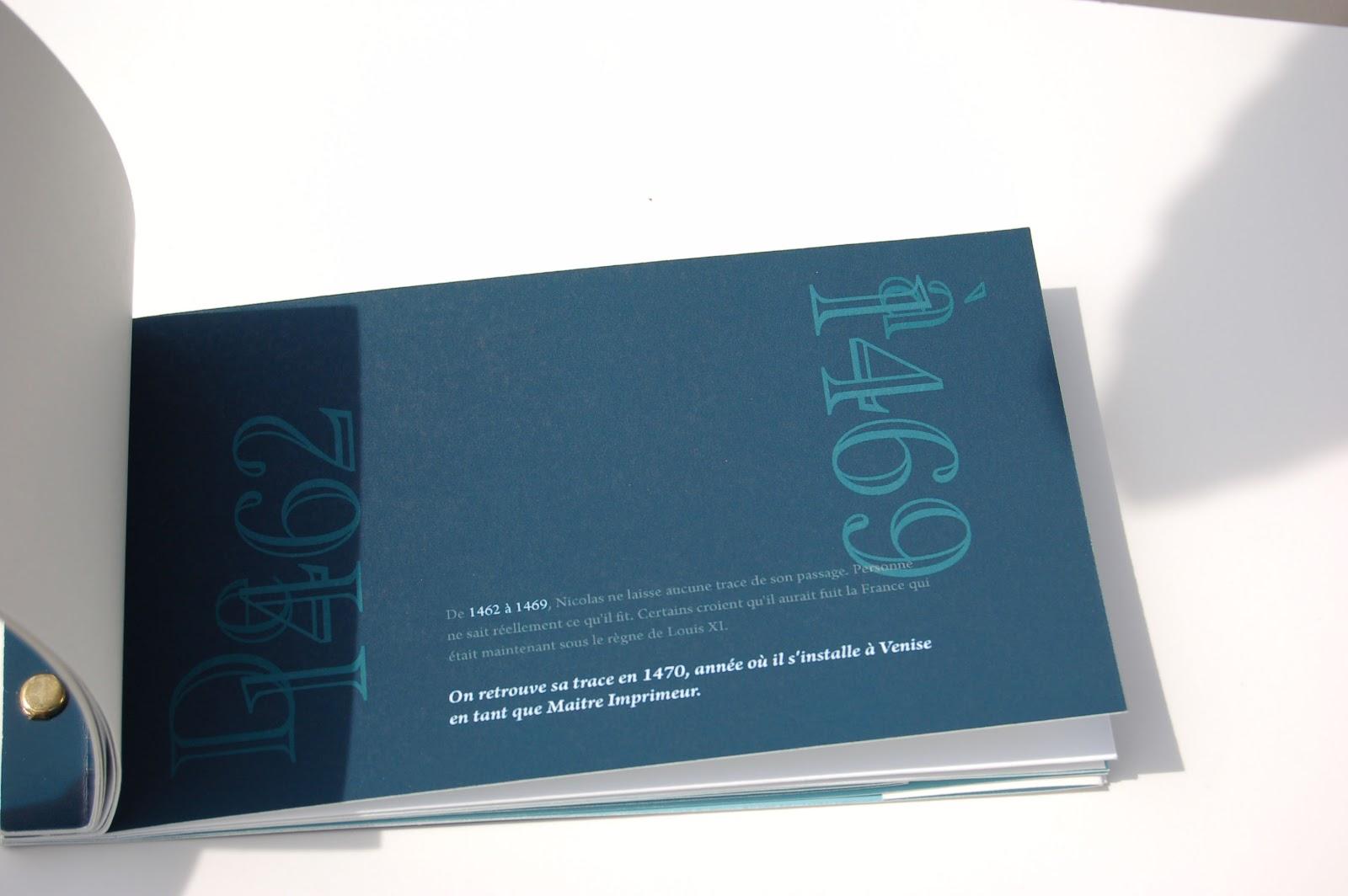 Beliebt Portfolio Design Graphique | Art place! (webfolio) PR32