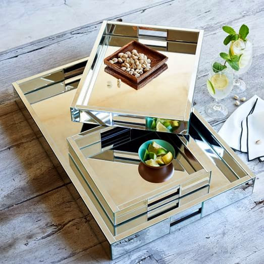 http://www.westelm.com/products/mirror-trays-d1185/?pkey=cgift-ideas&