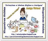 Amiga virtual