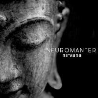 Nirvana (2016)