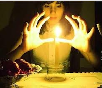 Online Spell Casting Service in Canada