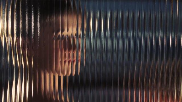 """""""A.I."""" (2): el abuso infantil intergeneracional"""