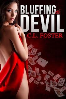 Bluffing Devil