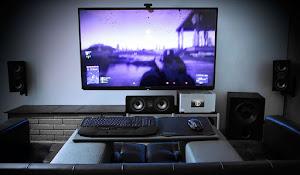 En Çok Oynanan Online Bilgisayar Oyunları