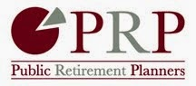 Public Retirement Planners