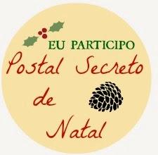http://pordetrasdaspalavras.blogspot.pt/2013/11/parceria-especial-natal.html
