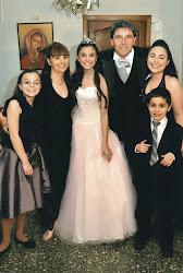 Los quiero ! (: