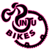 Bicicletas y componentes