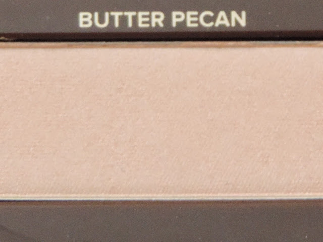Too Faced Semi-Sweet Chocolate Bar Palette Butter Pecan