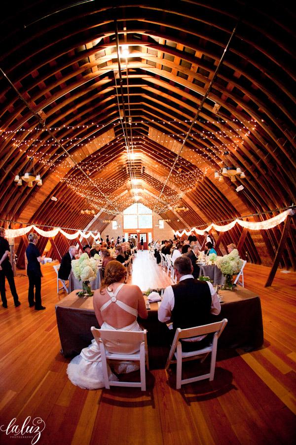 leavenworth wa wedding blog pine river ranch beautiful On washington state wedding venues