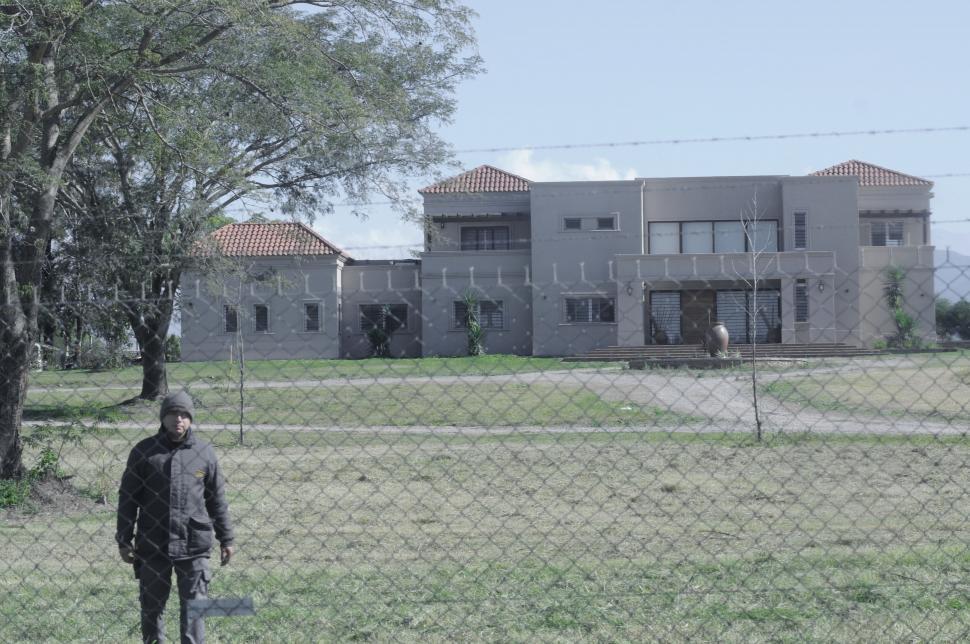 La gaceta noticias tucuman argentina - La gaceta tucuman ...