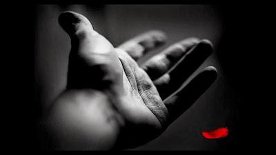 Những câu danh ngôn hay về niềm tin