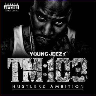 Young Jeezy - Talk To Me