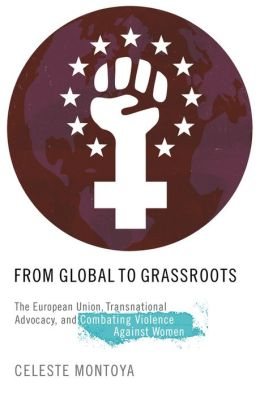 book review the elusive agenda mainstreaming Mainstreaming the 2030 agenda for sustainable development reference guide to un country teams february 2016 united nations development group 1|page.