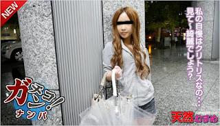 10Musume-121314-01 – Azusa Sasaki