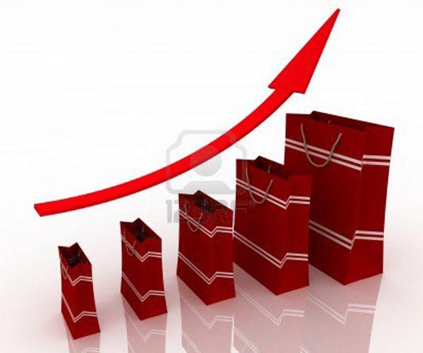 rising price in india essay