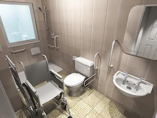 Accessible Bathroom Design on food laboratory, basement laboratory, water laboratory, christmas laboratory, art laboratory, college laboratory, safe laboratory, kitchen laboratory,