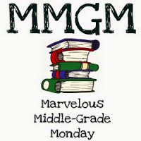 Find all your MG reviews here: