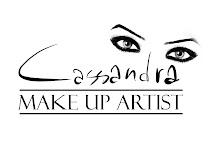 La nostra Make Up Artist!