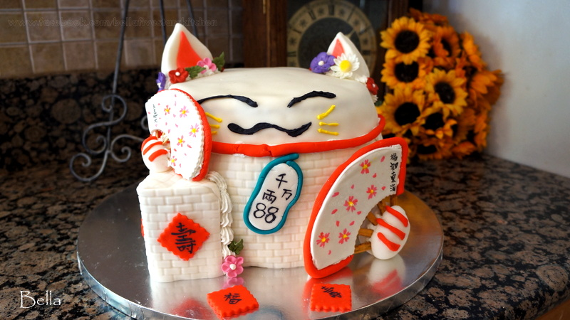 Birthday Cakes At Lucky Supermarket Image Inspiration of Cake and