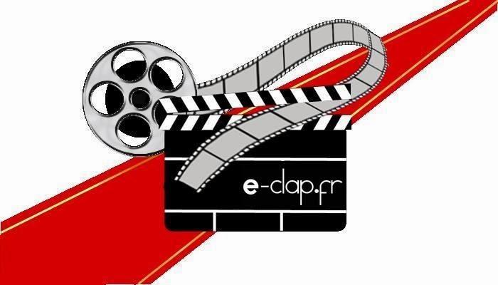 Partenaires cinéma