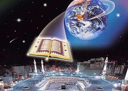 Allah'a inanmak ve O'nu Bilmenin Tarifi