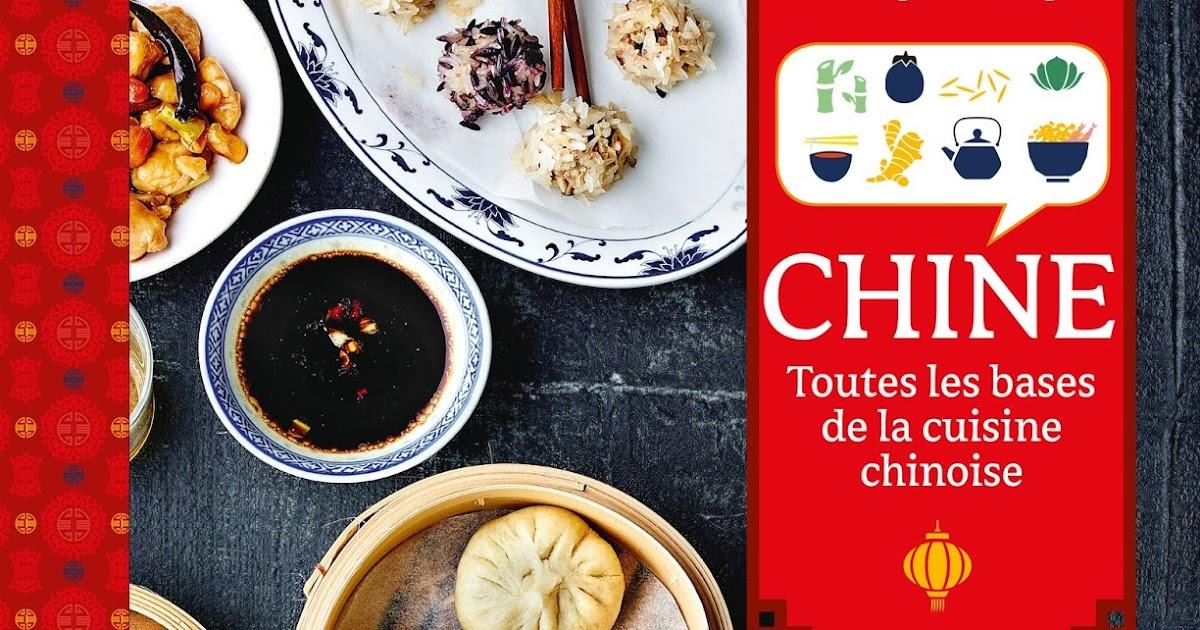 recettes d 39 une chinoise petit concours pour gagner mon 1er livre de cuisine chinoise. Black Bedroom Furniture Sets. Home Design Ideas