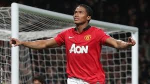 Manchester United 2 - 0 Swansea ## Tous les Buts