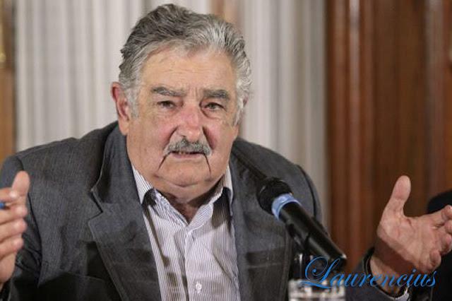 Presiden-Jose-Mujica-Termiskin_6
