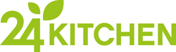 http://www.24kitchen.pt/