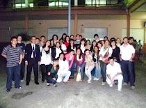 CURSO DE DERECHO PROCESAL CIVIL Y COMERCIAL OLAVARRIA 2011