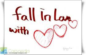 4 Perasaan Bahagia yang Timbul di Saat Orang sedang Jatuh Cinta ??