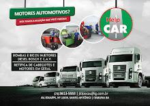 HELP CAR - BOMBAS E BICOS INJETORES. RETIFICA DE CABEÇOTES E MOTORES EM GERAL