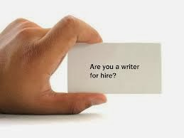 Reasons for hiring an academic writer