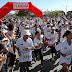 Abertas as inscrições para a Meia Maratona José Nardel
