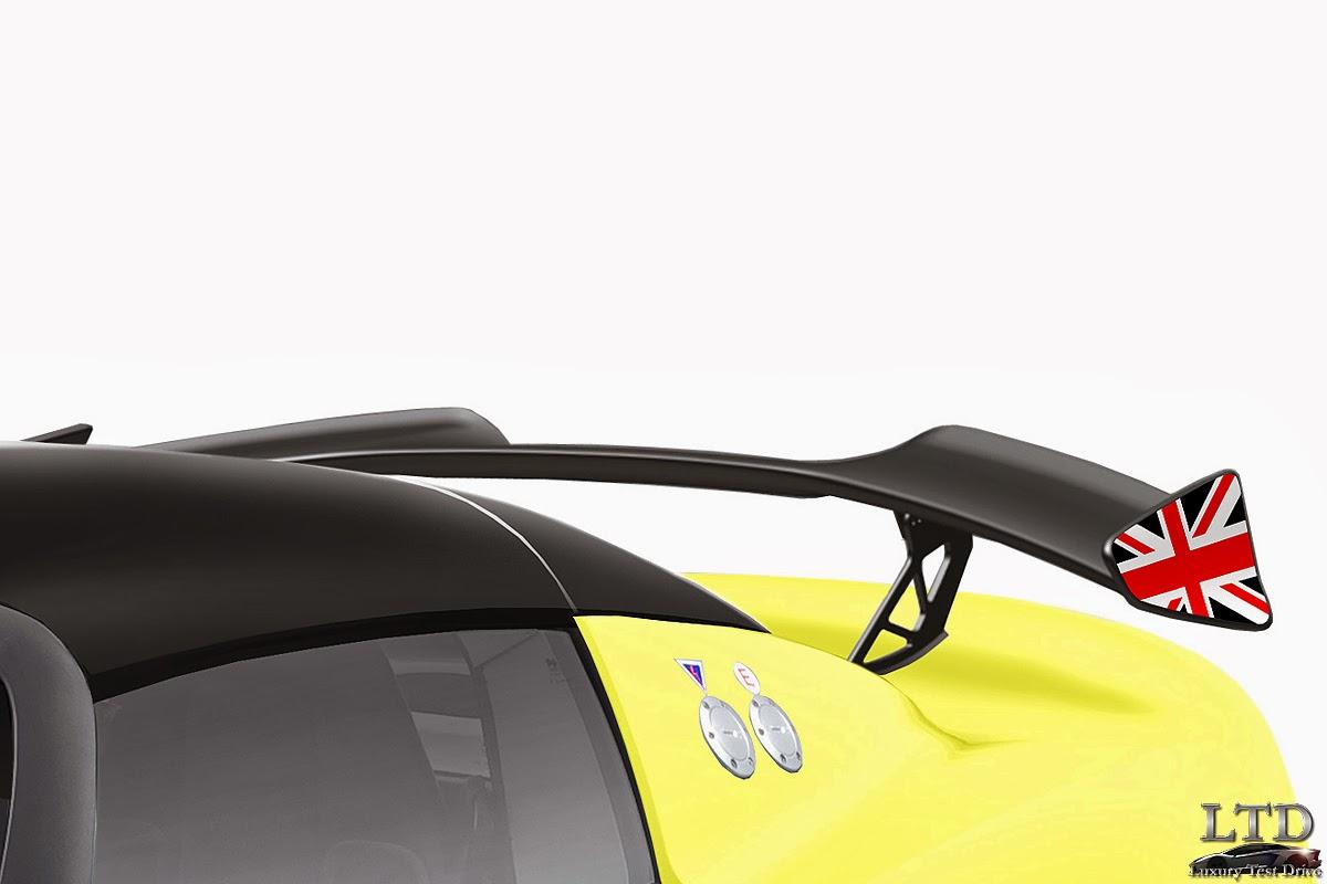 http://2.bp.blogspot.com/-QuyzMlT7gW4/UscLPZ1M42I/AAAAAAAACKE/ijmx5dj4axE/s1600/2014+Lotus+Elise+S+Cup+R+New+Cars+Review+and+Styles+(3).jpg