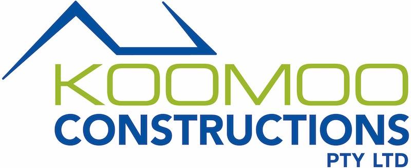 Koomoo Constructions