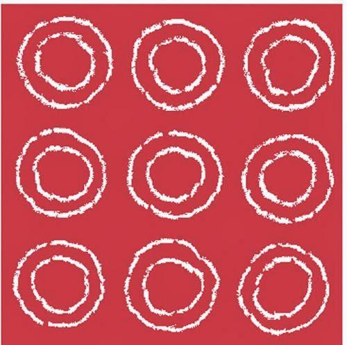 Neuralstem logo