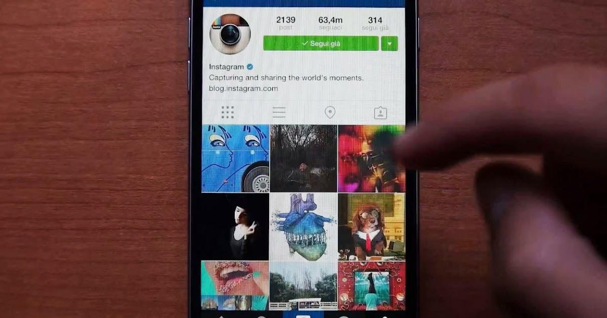 """Instagram: 3 Metodi per diventare """"Popolare"""""""