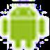 Jeu, Samsung, Modern Combat 3: Fallen Nation