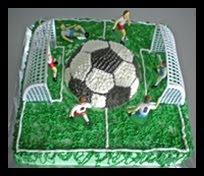 Order~Birthday cake 8