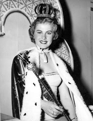 MU 1952