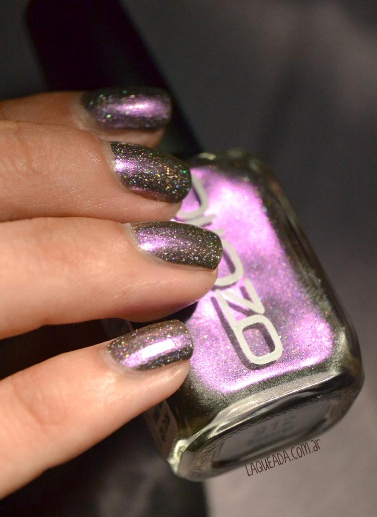 Ozotic 912