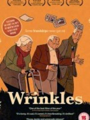 Những Người Già - Wrinkles