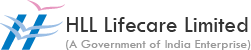 HLL Life Care Limited Recruitment 2013