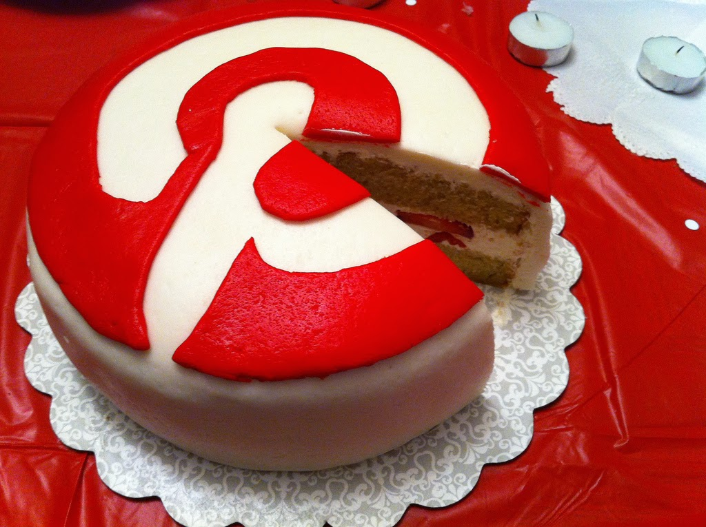 Pin It: Add a Pinterest Button to Your IOS Sharing Options image by Jonah Engler